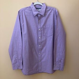 ✨ Old Navy | Classic Button Down Cotton Shirt